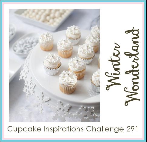 http://www.cupcakeinspirations.blogspot.com/2014/12/challenge-291.html