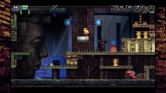 la-mulana-2-pc-screenshot-dwt1214.com-4