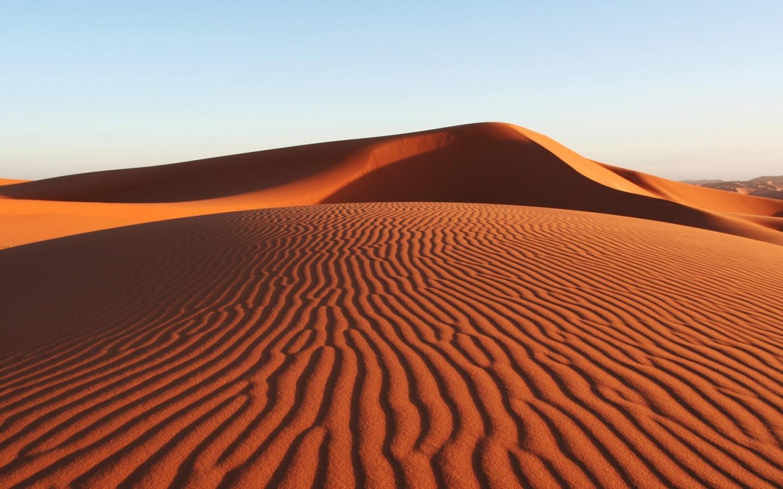 desert wallpapers hd desert wallpapers hd