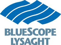 BlueScope Lysaght