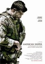http://www.mymovies.it/film/2015/americansniper/