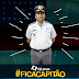 Amazonenses se revoltam com demissão de Capitão e tomam uma providência