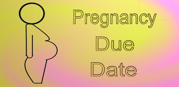 How accurate are due dates in Australia