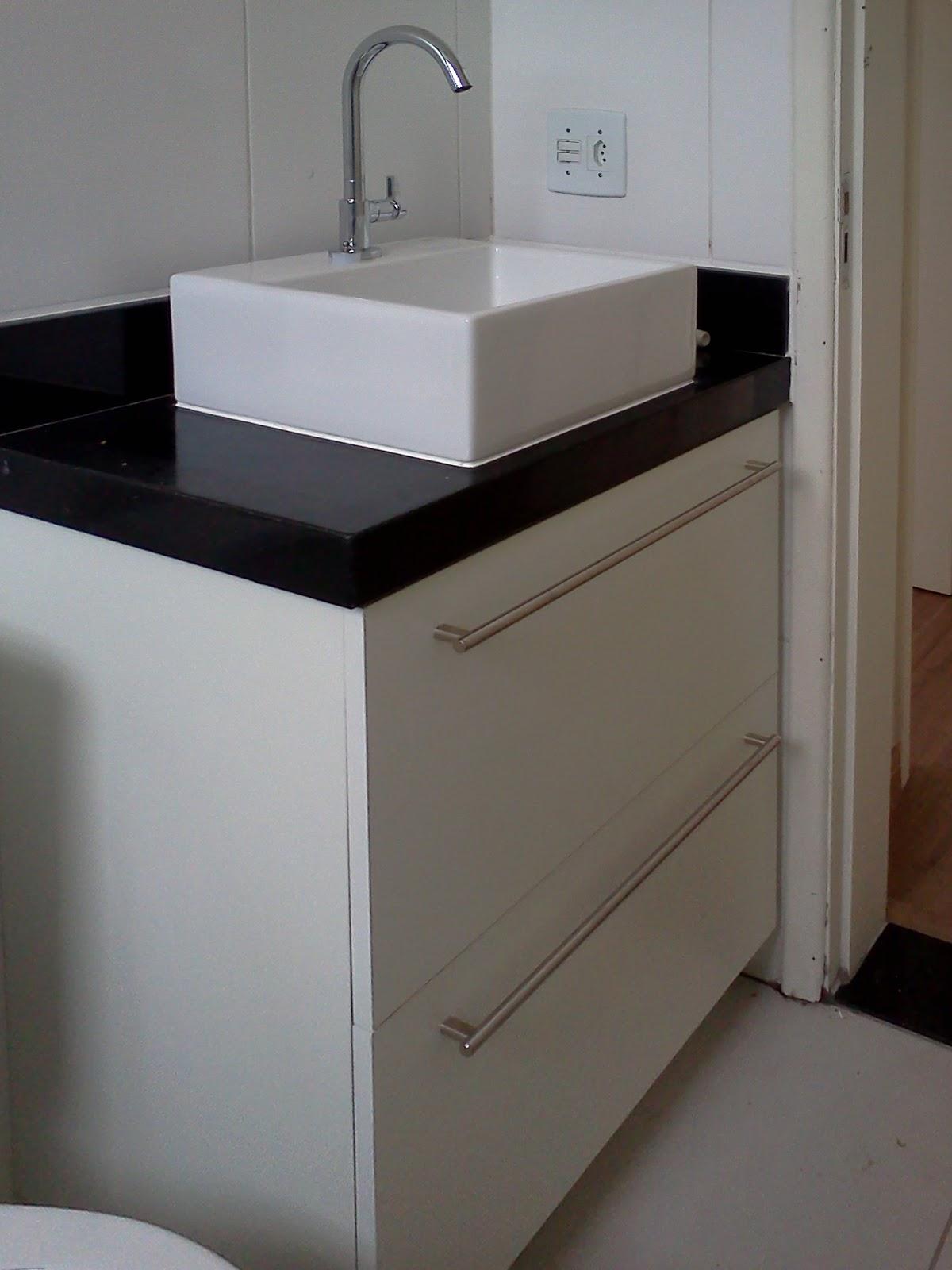 MOVEIS PLANEJADOS: Movel de banheiro #5B5046 1200 1600