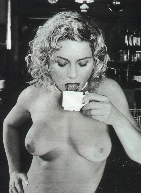 eroticheskie-foto-veri-zvonarevoy