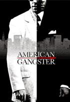 Ganster Americano (2007)