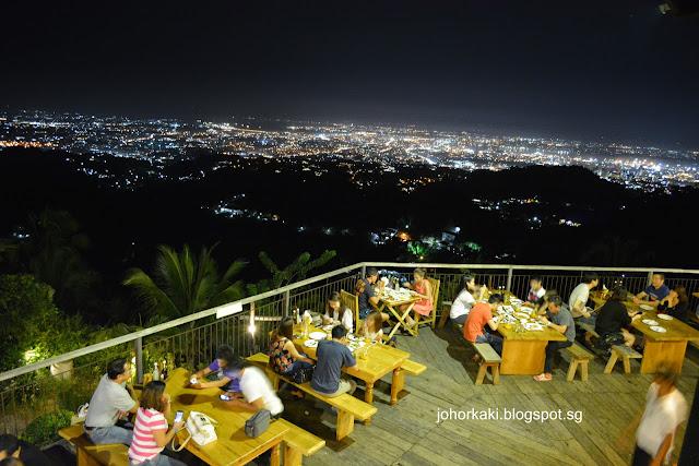 Cebu-Bohol-Philippines