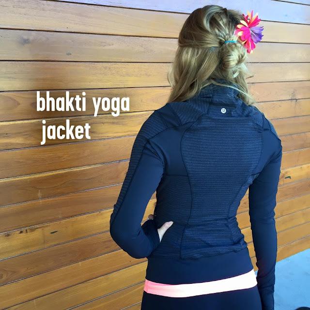 lululemon-pique-bhakti-yoga-jacket