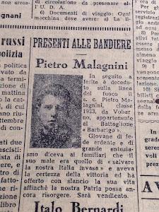 """dal giornale """"Brescia Repubblicana"""""""