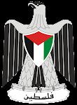 Palestinian Nazi Symbolics?