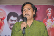 Janmastanam movie press meet-thumbnail-4