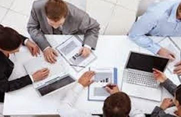Création d'entreprise: comment préparer son budget?