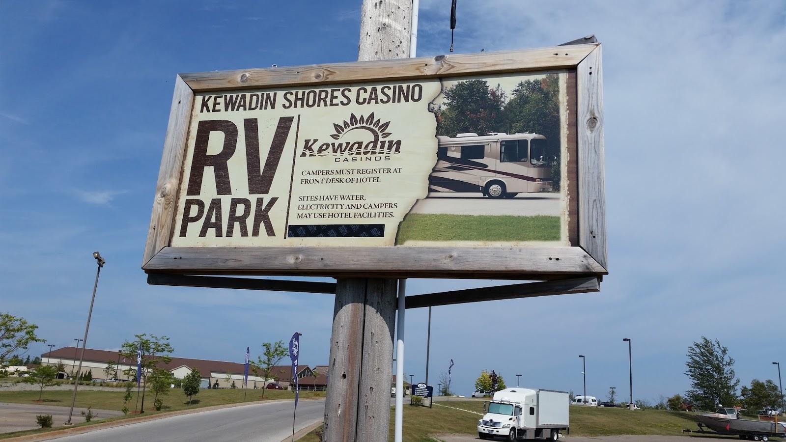 Kewadin casino st ignace michigan / 5dimes poker mac