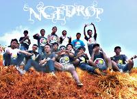 NgeDrop#27
