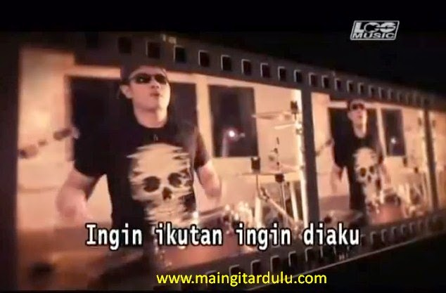 Most Wanted - Jamrud