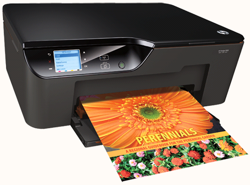 DRIVER FOR HP OFFICEJET 4620