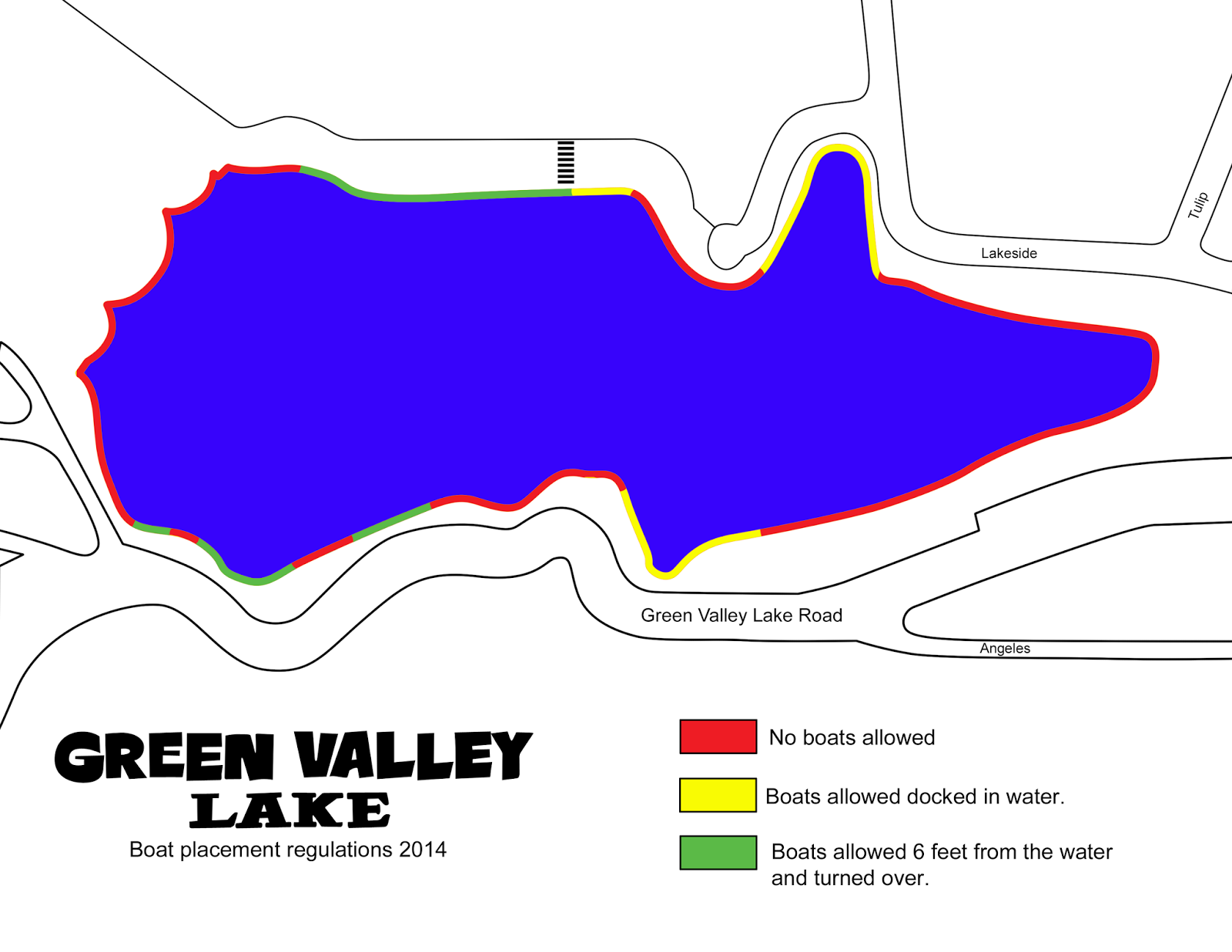 green valley lake guys Explore an array of green valley lake, ca vacation rentals, including houses, cabins & more bookable online choose from more than 1,000 properties, ideal house rentals for families, groups and couples.