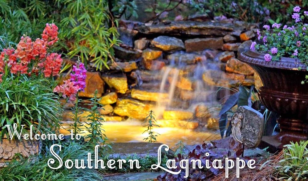 Southern Lagniappe