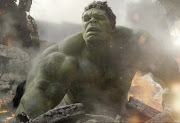 Avengers Hulk in the Heat of Battle (courtesy Marvel)darthmaz314