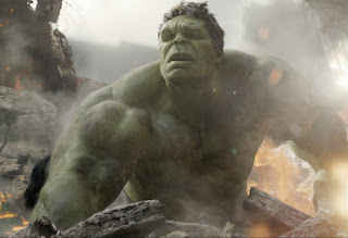 Avengers Hulk in the Heat of Battle (courtesy Marvel) - darthmaz314
