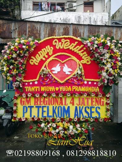 toko bunga papan online di jakarta, karangan bunga duka cita, bunga ucapan pernikahan, toko bunga terlengkap diindonesia, toko bunga