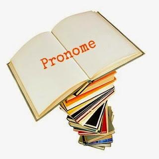 http://www.linguagalega.org/lingua/clasesdepalabras/pronomes/pronomes.html