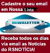 ASSINE A NOSSA LISTA
