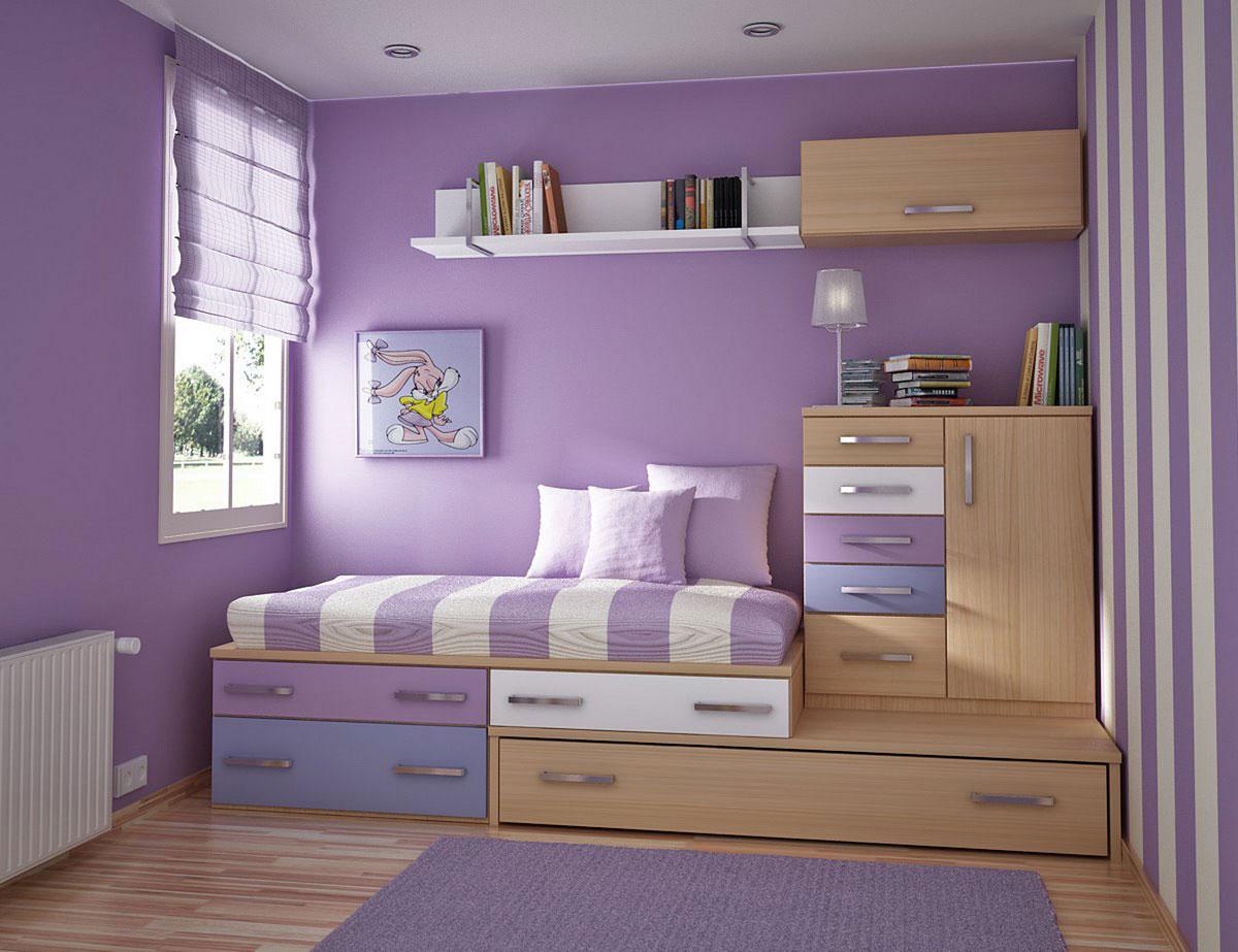 Kids room interior design ideas - Beautiful interior design
