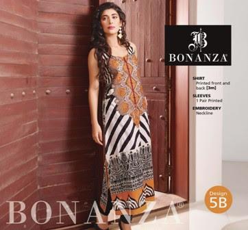 Bonanza-Dresses