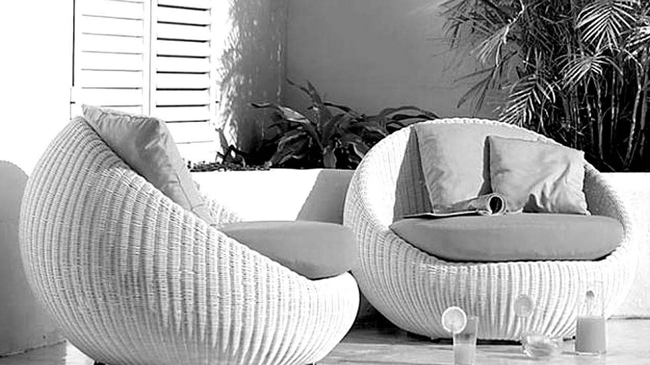 grey rattan garden furniture sale grey choices