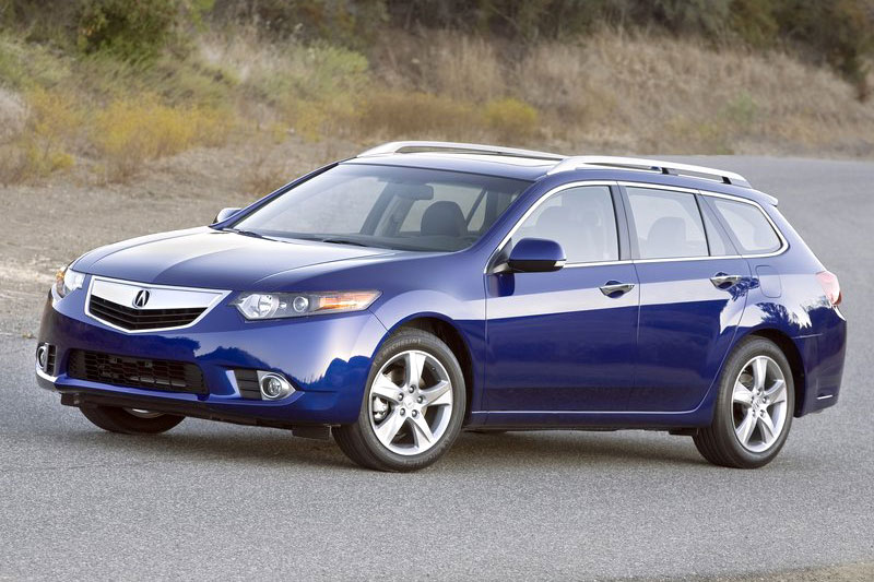 top gear 2012 acura tsx sport wagon. Black Bedroom Furniture Sets. Home Design Ideas
