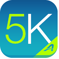 Couch to 5K® v3.4.1.5 Apk