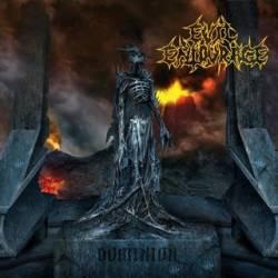 Evil Entourage Dominion