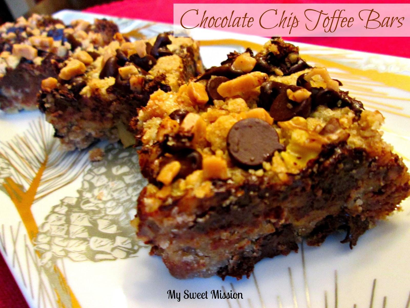 Brown Sugar Shortbread Cookies | My Sweet Mission