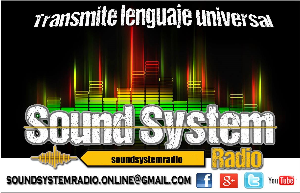 sound system hiphop.com