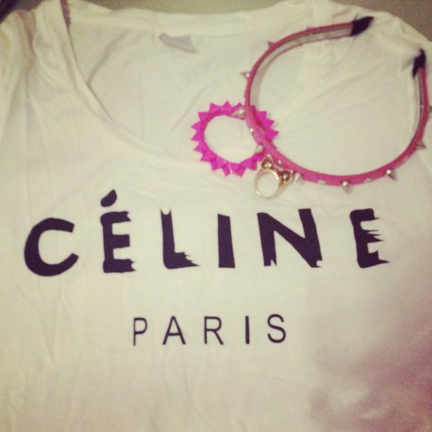 Celine Online Shop Clothes