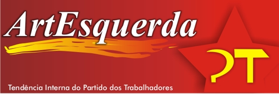 ART Esquerda