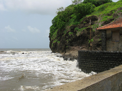 mumbai-to-goa-by-road, ratnagiri-photo, a-road-trip