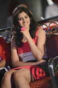 Glamorous Shamili hot photos-thumbnail-3