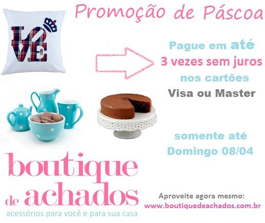loja virtual de decoração, gaiola decorativa, redoma decorativa, porcelana com poás, porcelana provençal
