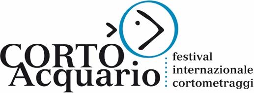 Corto Acquario Festival internazionale cortometraggi