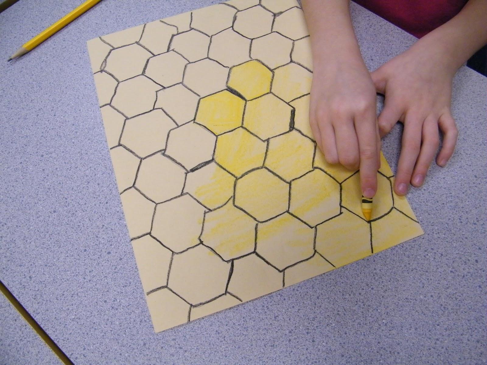 Honey Bees Adventures Kids Show