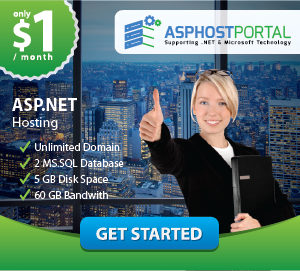 Best ASP.NET Hosting :: Excellent Persits ASPGrid Hosting Solution