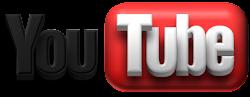 missizjeranism videos