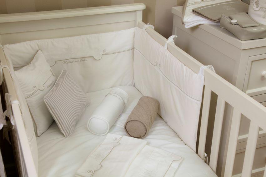 linge de lit bebe haut de gamme Collection Haut de gamme bientôt disponible ! | .cocondamour.fr  linge de lit bebe haut de gamme