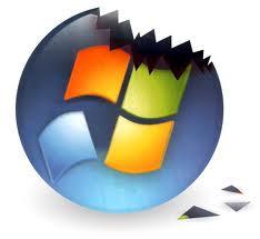 hack windows 7 password