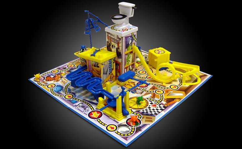 games online mousetrap