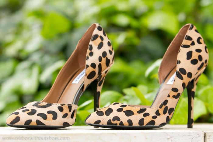 Blog de zapatos especializado en marcas de calidad