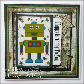 http://2.bp.blogspot.com/-ECcyX-ls284/VopTncDKlwI/AAAAAAAARfU/WcPBAlIuULk/s320/modern%2Bboy%2B1.jpg