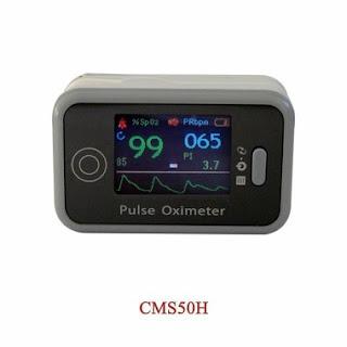 http://www.contec.med.br/produto/oximetro-de-pulso-contec-med-cms-50h.html
